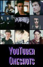 Youtube Oneshots by Die_komplett_andere