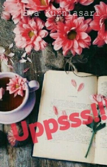 Uppsss!!! (END)