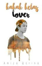 Kakak Kelas Lover (TFBOYS) by tfchaaa