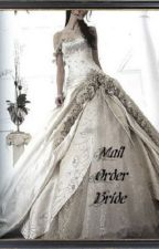 Tomorrow's Promise: Mail Order Bride by XiomaraFernandez