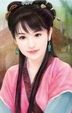 Nhàn Nhã Tiểu Nông Nữ - Nhất Trọc  by haonguyet1605