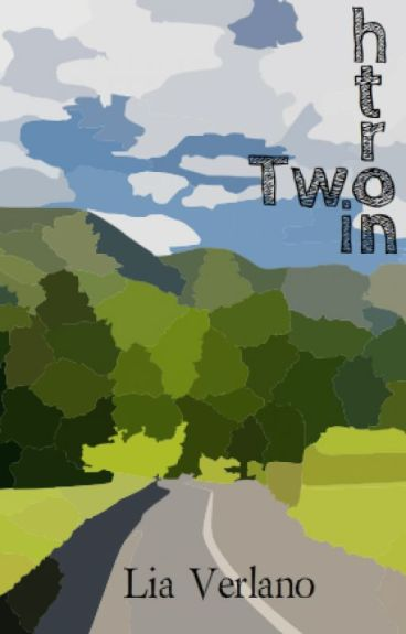Two in North by Psychonic