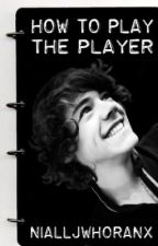 How to Play the Player (Narry) by Revoloutionarry
