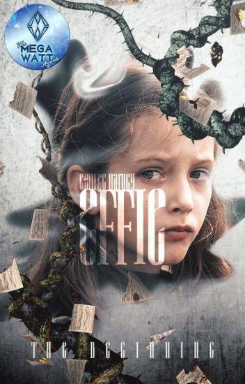 Effie | The 2017 Awards