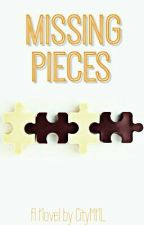 Missing Pieces by CityMNL