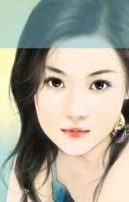 Linh Dược Không Gian : Thiên Kim Ta Lớn Nhất - Phi Viễn Tĩnh by haonguyet1605