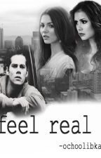 feel real • Dylan O'Brien by ochoolibka