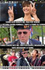 Insulti_pesanti by marcodimuzio