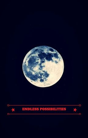Endless Possibilities by Ohmypixelparadise