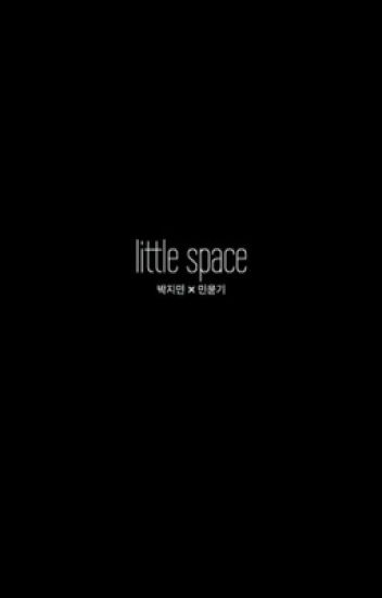little space → yoonmin