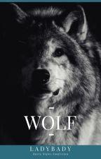 Wolf-Harry Styles Fanfiction † † Befejezett by Ladybady