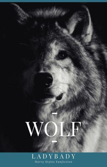 Wolf-Harry Styles Fanfiction † † Befejezett