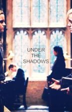 Under the shadows by amazingphillester