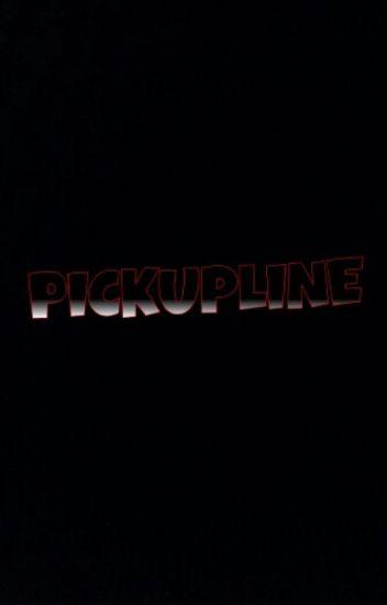 Pickupline