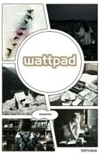 Wattpaders by shutupimqueen