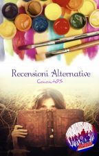 ^Recensioni alternative^ by coconuts93