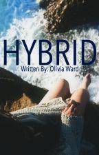 Hybrid by viribus-