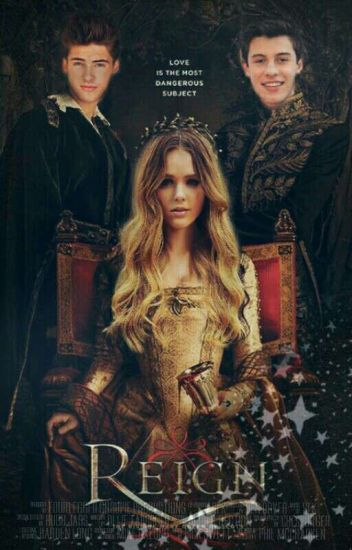 Regele Vampir si Printesa Hibrid