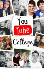 YouTube College {hungarian} by city_of_angels98