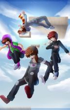 Opposite Day at the office (a skydoesminecraft fanfic) by Insane_Ross_Baka