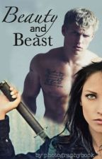 Beauty and Beast [UNDER RECONSTRUCTION] by photographybook