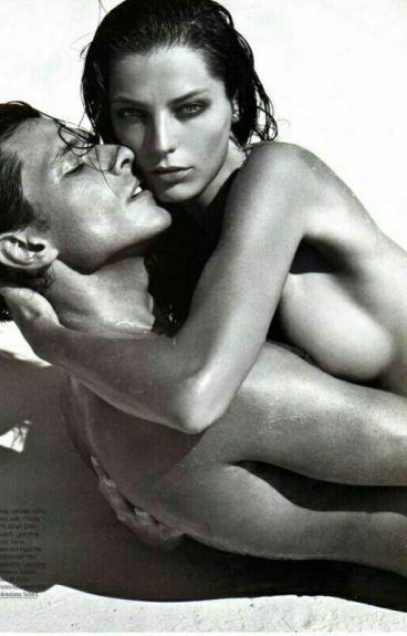 Sexe et plaisir ...