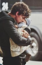 Call me daddy {Lashton ff} by keine-reaktion