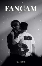 FANCAM [KAISOO] by kimkar94