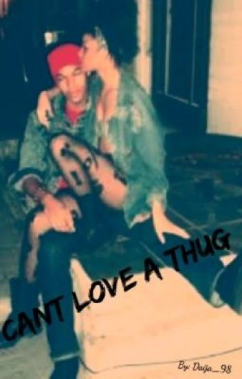 In Love With a Thug