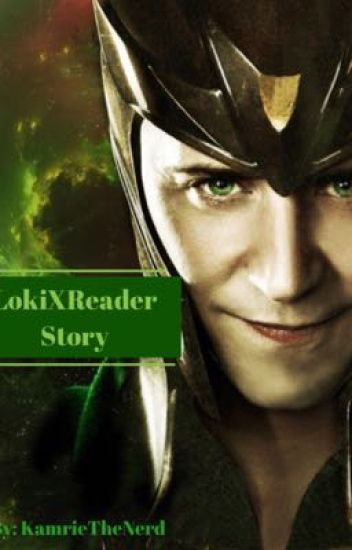 LokiXReader story