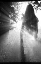 A Ghost. (Wattys 2016 Contest) by hannahp334