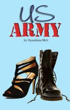 US Army (terminée) by Belle__Plume