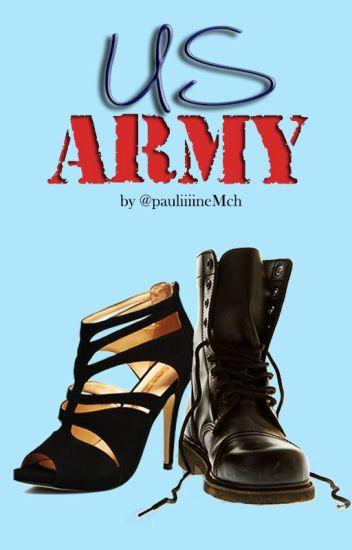 US Army (terminée)