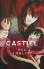 Meu Simples Amuleto by NatalyCunha7