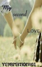 ♥ Mi Segundo Amor ♥ by YeyBremont01