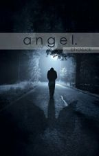 Angel »jhs« by blvckluck