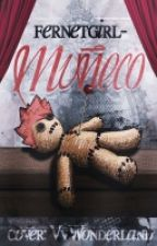 Muñeco. ± a.u ± by sugagato-