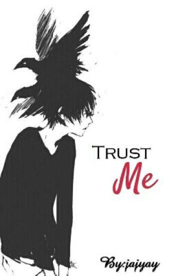 Trust me (Boyxboy)