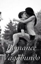 Romance Vagabundo by Liih_Lira