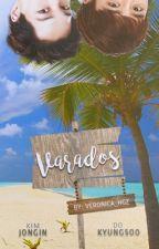 Varados ♒ KaiSoo by _NamKyu