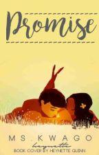 Promise by PotatoFangirl_