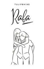 Rafa by kandinavia
