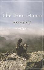 The Door Home by Ahpurple63