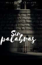 Sin Palabras by michi2011