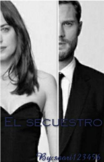 El Secuestro (Ana Y Christian)detenida