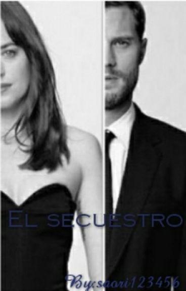 El Secuestro (Ana Y Christian)
