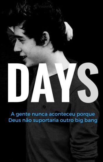 Days   R•L