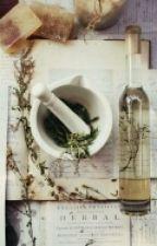 Helpful Uses of Herbs by WildSpirit345