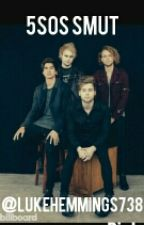 5sos Smut by LukeHemmings738