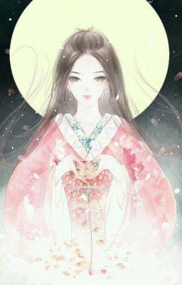 [Xuyên Không] Hoàng Hậu Tinh Quái,Nàng Ngồi Yên Cho Trẫm!